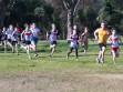 http://www.kemblajoggers.org.au/uploads/351/2012kembalajoggersrace13-110.jpg