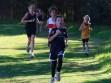 http://www.kemblajoggers.org.au/uploads/351/2012kembalajoggersrace13-167.jpg