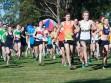 http://www.kemblajoggers.org.au/uploads/351/2012kembalajoggersrace13-247.jpg