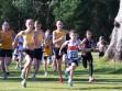 http://www.kemblajoggers.org.au/uploads/351/2012kembalajoggersrace13-44.jpg