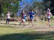 http://www.kemblajoggers.org.au/uploads/351/2012kembalajoggersrace13-68.jpg
