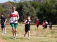 http://www.kemblajoggers.org.au/uploads/353/2012kembalajoggersrace15-118.jpg