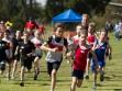 http://www.kemblajoggers.org.au/uploads/353/2012kembalajoggersrace15-148.jpg