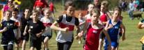 Race 15 - West Dapto - 1st September, 2012