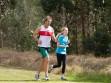 http://www.kemblajoggers.org.au/uploads/353/2012kembalajoggersrace15-269.jpg