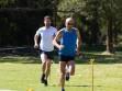 http://www.kemblajoggers.org.au/uploads/353/2012kembalajoggersrace15-38.jpg