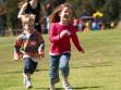 http://www.kemblajoggers.org.au/uploads/353/2012kembalajoggersrace15-86.jpg