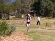 http://www.kemblajoggers.org.au/uploads/353/2012kembalajoggersrace15-88.jpg