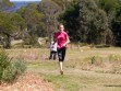 http://www.kemblajoggers.org.au/uploads/353/2012kembalajoggersrace15-89.jpg