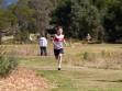 http://www.kemblajoggers.org.au/uploads/353/2012kembalajoggersrace15-90.jpg