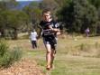 http://www.kemblajoggers.org.au/uploads/353/2012kembalajoggersrace15-99.jpg