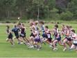 http://www.kemblajoggers.org.au/uploads/264/2012kjrace5-6.jpg