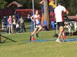 http://www.kemblajoggers.org.au/uploads/272/2012kjrace6-21.jpg