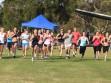 http://www.kemblajoggers.org.au/uploads/272/2012kjrace6-52.jpg