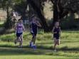 http://www.kemblajoggers.org.au/uploads/272/2012kjrace6-73.jpg