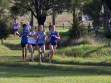 http://www.kemblajoggers.org.au/uploads/272/2012kjrace6-76.jpg