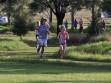 http://www.kemblajoggers.org.au/uploads/272/2012kjrace6-81.jpg