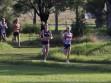 http://www.kemblajoggers.org.au/uploads/272/2012kjrace6-85.jpg