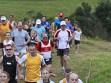 http://www.kemblajoggers.org.au/uploads/291/2012kjrace7-212.jpg