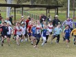 http://www.kemblajoggers.org.au/uploads/291/2012kjrace7-43.jpg