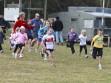 http://www.kemblajoggers.org.au/uploads/291/2012kjrace7-5.jpg
