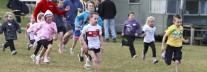Race 7 - Nowra - 26 May, 2012
