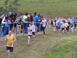 http://www.kemblajoggers.org.au/uploads/291/2012kjrace7-55.jpg