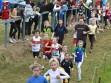 http://www.kemblajoggers.org.au/uploads/291/2012kjrace7-63.jpg