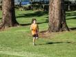 http://www.kemblajoggers.org.au/uploads/918/2016-02-02-060.jpg