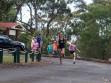 http://www.kemblajoggers.org.au/uploads/920/2016-03-26-002.jpg