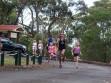 http://www.kemblajoggers.org.au/uploads/920/2016-03-26-004.jpg