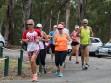 http://www.kemblajoggers.org.au/uploads/920/2016-03-26-179.jpg