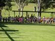 http://www.kemblajoggers.org.au/uploads/928/2016-04-30-006.jpg
