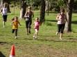 http://www.kemblajoggers.org.au/uploads/928/2016-04-30-052.jpg
