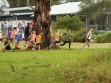 http://www.kemblajoggers.org.au/uploads/944/2016-06-18-042.jpg