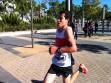 http://www.kemblajoggers.org.au/uploads/259/img_0372.jpg