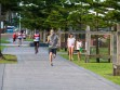 http://www.kemblajoggers.org.au/uploads/593/img_2999.jpg