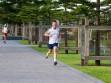 http://www.kemblajoggers.org.au/uploads/593/img_3010.jpg