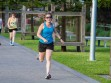 http://www.kemblajoggers.org.au/uploads/593/img_3032.jpg