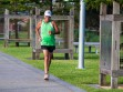 http://www.kemblajoggers.org.au/uploads/593/img_3039.jpg