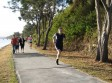 http://www.kemblajoggers.org.au/uploads/573/img_7820.jpg