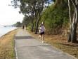 http://www.kemblajoggers.org.au/uploads/573/img_7831.jpg