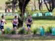 http://www.kemblajoggers.org.au/uploads/98/jp32.jpg