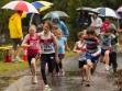 http://www.kemblajoggers.org.au/uploads/289/kemblajoggers2012race9-11.jpg