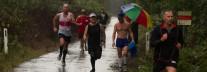 Race 9 - Mt Kembla - 16 June, 2012
