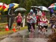 http://www.kemblajoggers.org.au/uploads/289/kemblajoggers2012race9-8.jpg