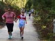 http://www.kemblajoggers.org.au/uploads/305/kemblajoggersrace10-109-of-226-.jpg