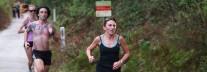 Race 10 - Mt Kembla - 30 June, 2012