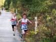 http://www.kemblajoggers.org.au/uploads/305/kemblajoggersrace10-67-of-226-.jpg