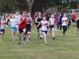 http://www.kemblajoggers.org.au/uploads/323/kemblajoggersrace11-104.jpg
